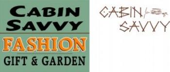 cabin-savvy-logo-300x128.jpg
