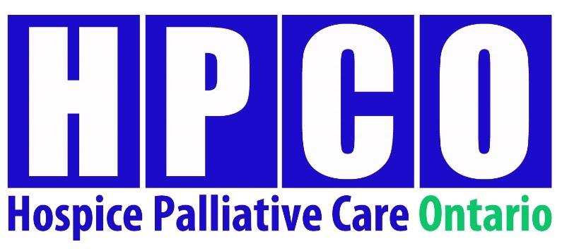 HPCO.jpg