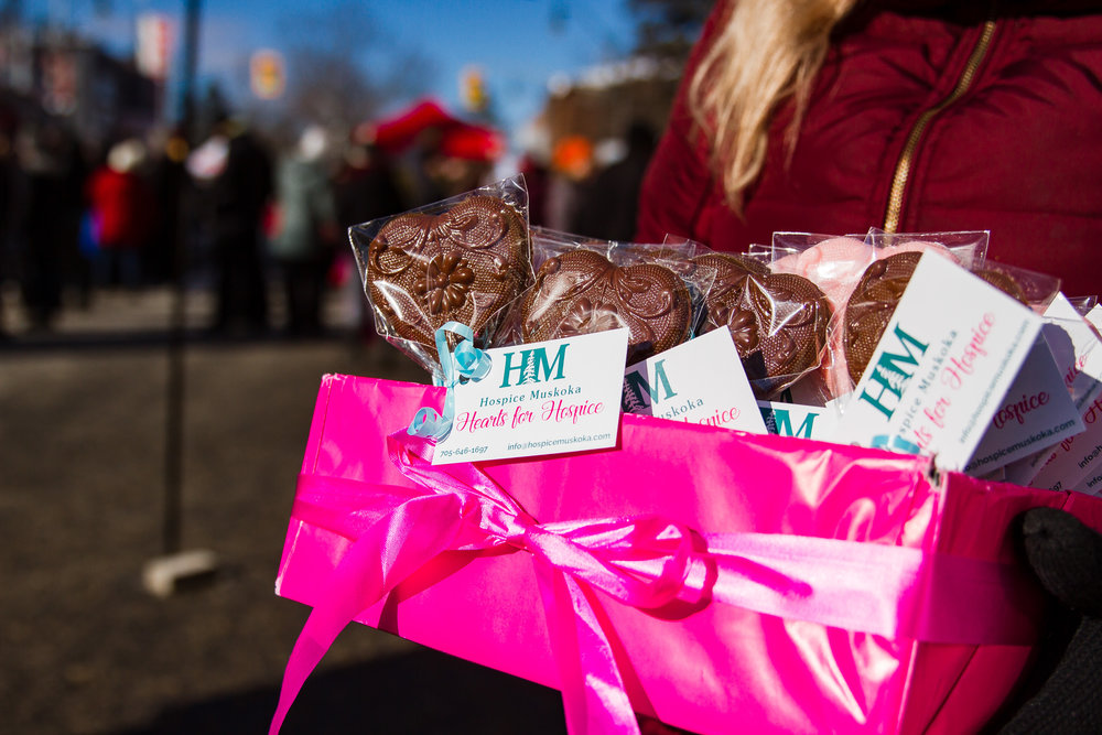 hospice-muskoka-hearts-for-hospice-valentine's-day