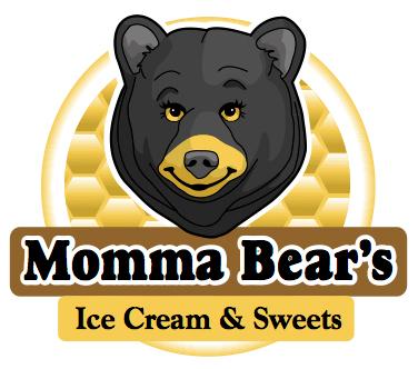 momma-bears-logo.jpg