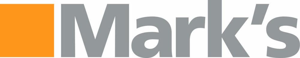 marks-logo.jpg
