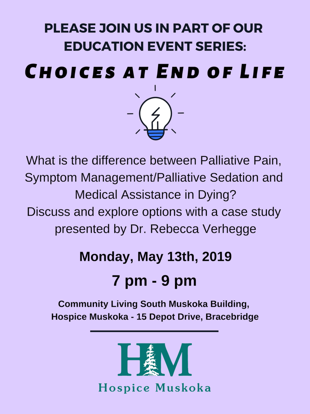 Please join Hospice Muskoka in part of our Education Event Series_.png