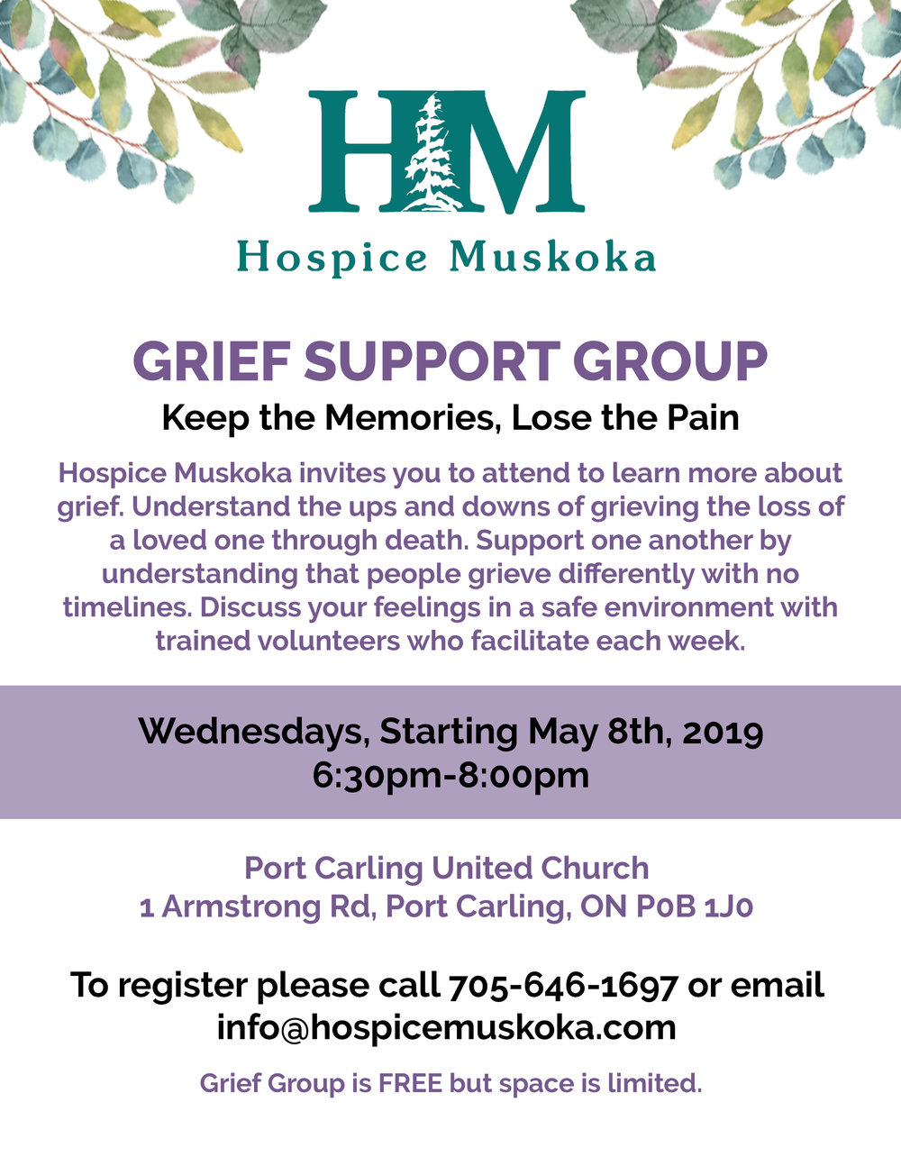 Port Carling Support Group Flyer.jpg