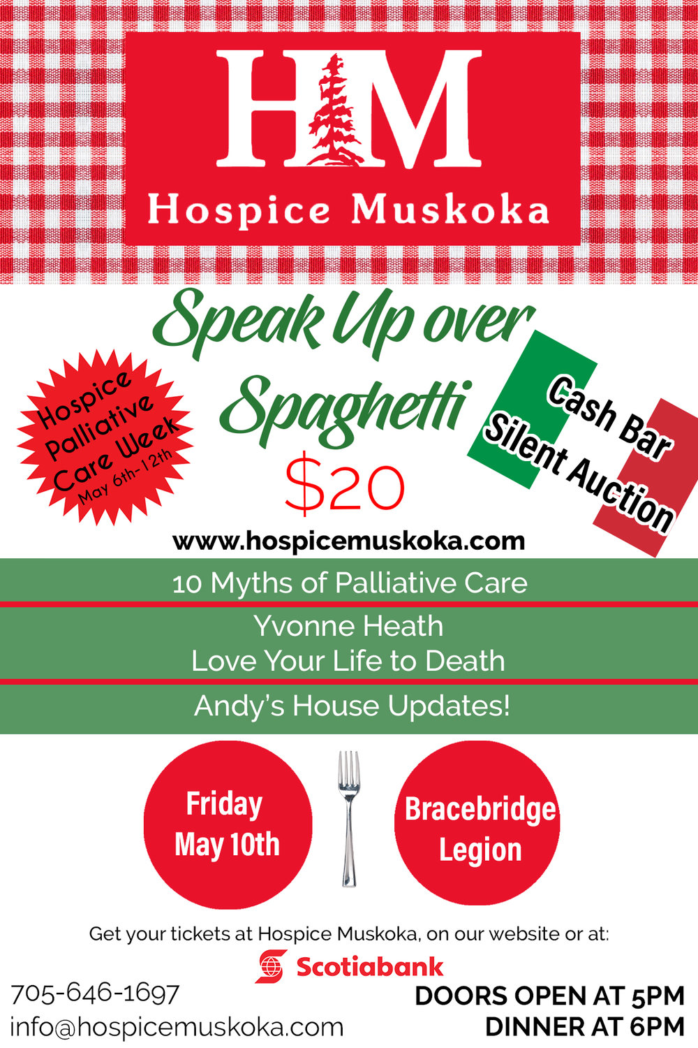 Spaghetti Dinner - Hospice - FINAL.jpg