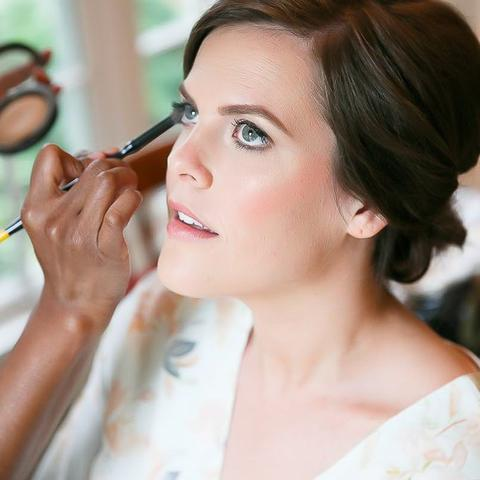 Wedding_Makeup_Chicago_4_of_7_large.jpg