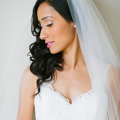 Wedding_Makeup_Chicago_7_of_7_large.jpg