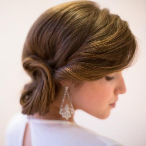 Wedding_Makeup_Chicago_1_of_1_-4_large.jpg