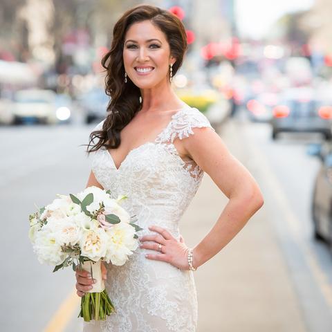 Wedding_Makeup_Chicago_4_of_6_large.jpg