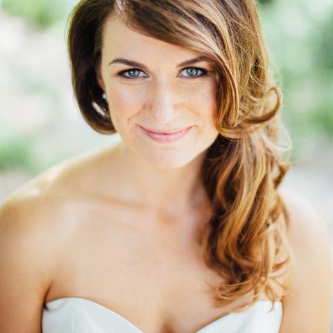 Chicago_Wedding_Airbrush_Makeup_3_of_5_-2_large.jpg