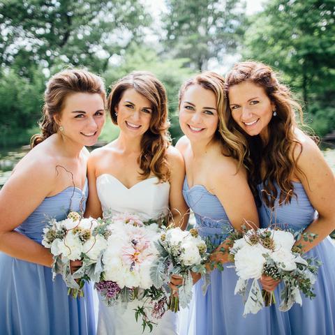 Chicago_Wedding_Airbrush_Makeup_2_of_5_large.jpg
