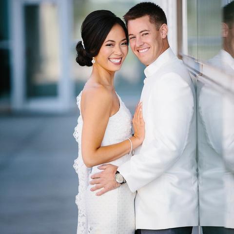 Wedding_Makeup_Chicago_3_of_4_large.jpg