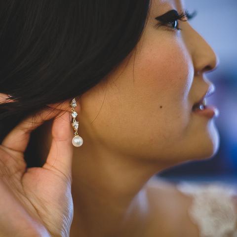 Wedding_Makeup_Chicago_4_of_28_large.jpg