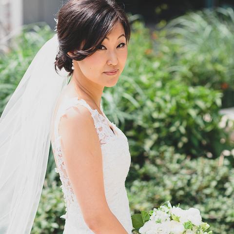 Wedding_Makeup_Chicago_5_of_28_large.jpg