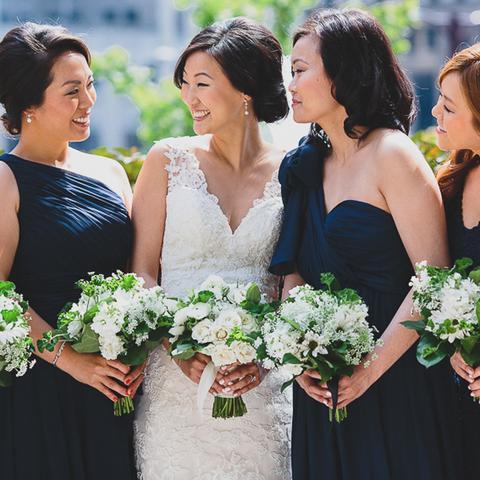Wedding_Makeup_Chicago_7_of_28_large.jpg
