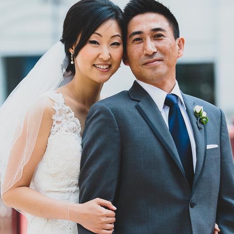 Wedding_Makeup_Chicago_8_of_28_large.jpg