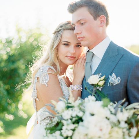 Wedding_Makeup_Chicago_25_of_28_large.jpg
