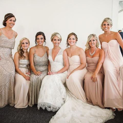 Wedding_Makeup_Chicago_26_of_28_large.jpg