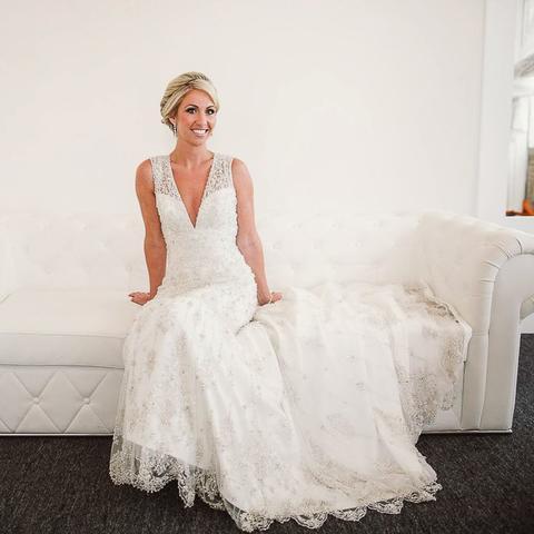 Wedding_Makeup_Chicago_27_of_28_large.jpg