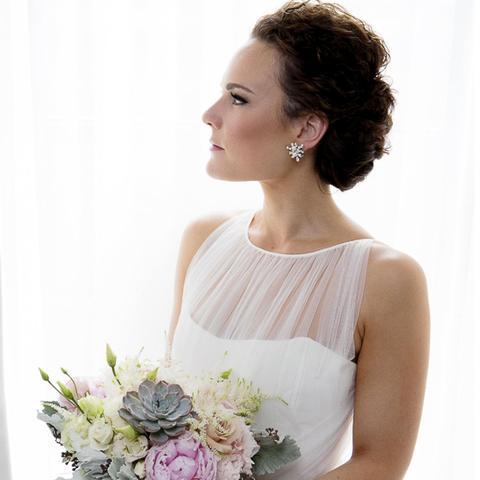Wedding_Makeup_Chicago_28_of_28_large.jpg