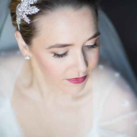 Chicago_Wedding_Airbrush_Makeup_5_of_48_large.jpg