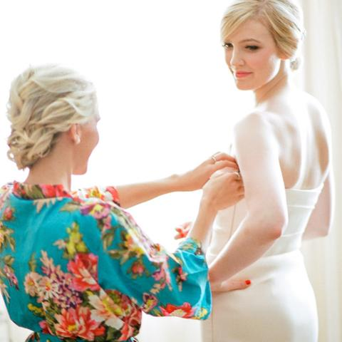 Chicago_Wedding_Airbrush_Makeup_26_of_48_large.jpg