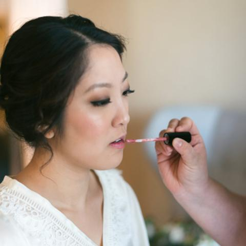 Chicago_Wedding_Airbrush_Makeup_30_of_48_large.jpg