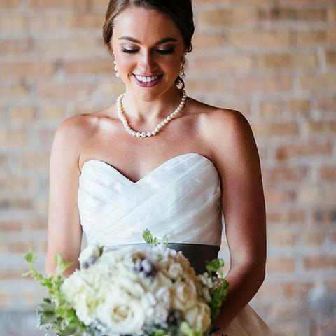 Chicago_Wedding_Airbrush_Makeup_37_of_48_large.jpg
