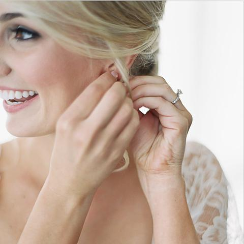 Chicago_Wedding_Airbrush_Makeup_41_of_48_large.jpg