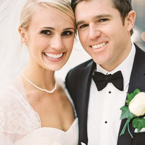 Chicago_Wedding_Airbrush_Makeup_43_of_48_large.jpg