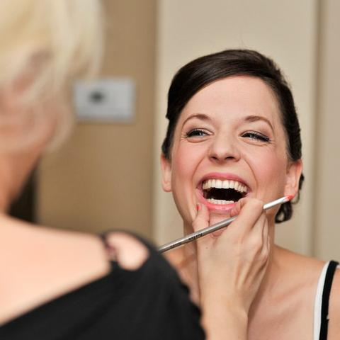 Chicago_Wedding_Airbrush_Makeup_1_of_18_large.jpg