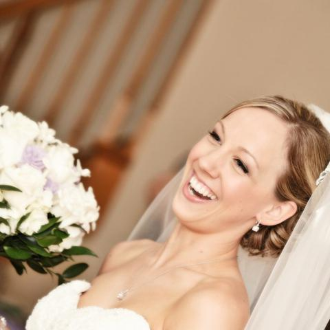 Chicago_Wedding_Airbrush_Makeup_2_of_18_large.jpg