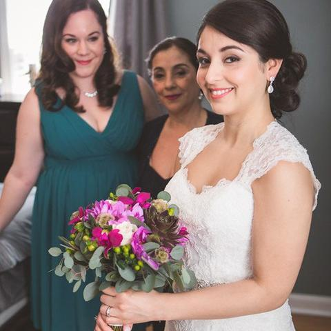 Chicago_Wedding_Airbrush_Makeup_5_of_18_large.jpg