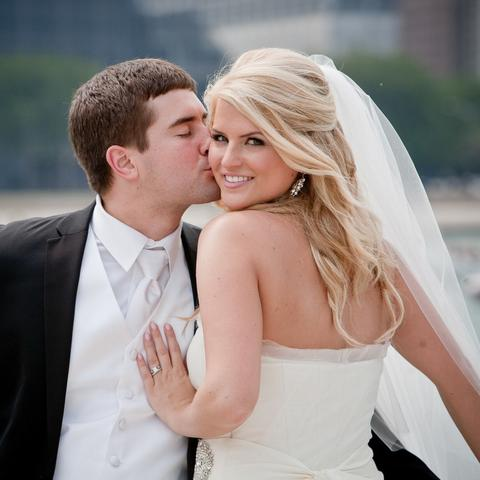 Chicago_Wedding_Airbrush_Makeup_11_of_30_large.jpg