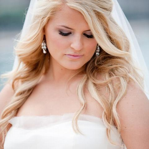 Chicago_Wedding_Airbrush_Makeup_16_of_30_large.jpg