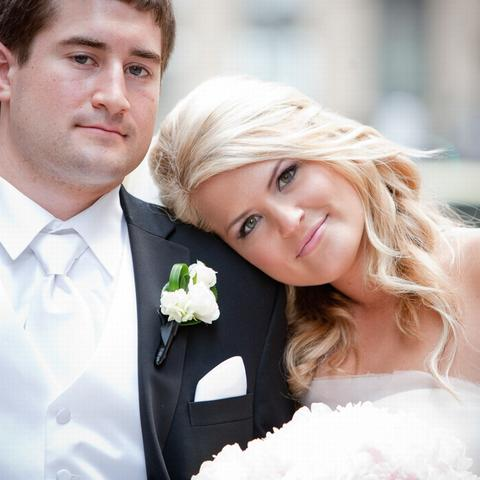 Chicago_Wedding_Airbrush_Makeup_17_of_30_large.jpg