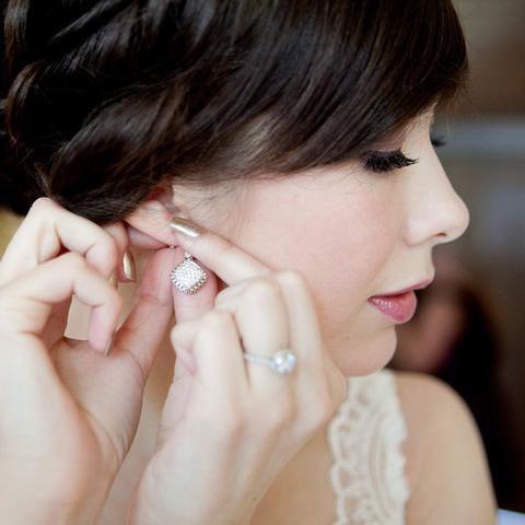 Wedding_Makeup_Artist_Sonia_Roselli_s_Work_8_of_86_large.jpg