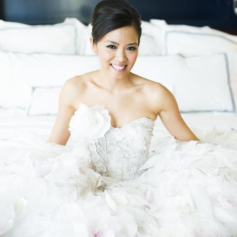 Wedding_Makeup_Artist_Sonia_Roselli_s_Work_15_of_86_large.jpg