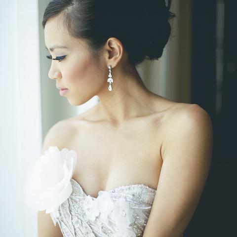 Wedding_Makeup_Artist_Sonia_Roselli_s_Work_16_of_86_large.jpg