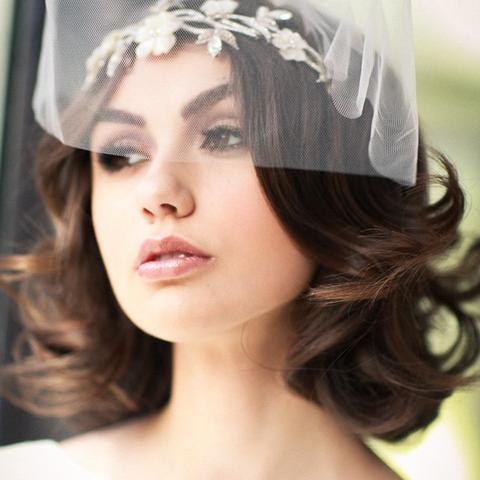 Wedding_Makeup_Artist_Sonia_Roselli_s_Work_23_of_86_large.jpg