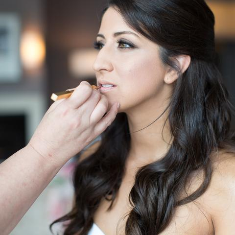 Wedding_Makeup_Artist_Sonia_Roselli_s_Work_34_of_86_large.jpg