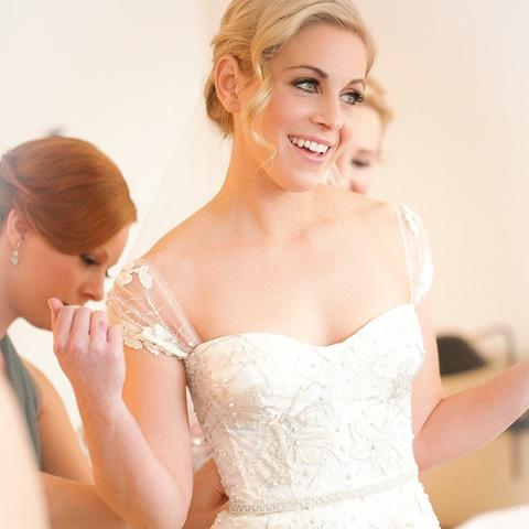 Wedding_Makeup_Artist_Sonia_Roselli_s_Work_33_of_86_large.jpg