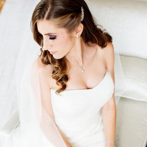 Wedding_Makeup_Artist_Sonia_Roselli_s_Work_41_of_86_large.jpg