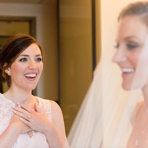 Wedding_Makeup_Artist_Sonia_Roselli_s_Work_43_of_86_large.jpg