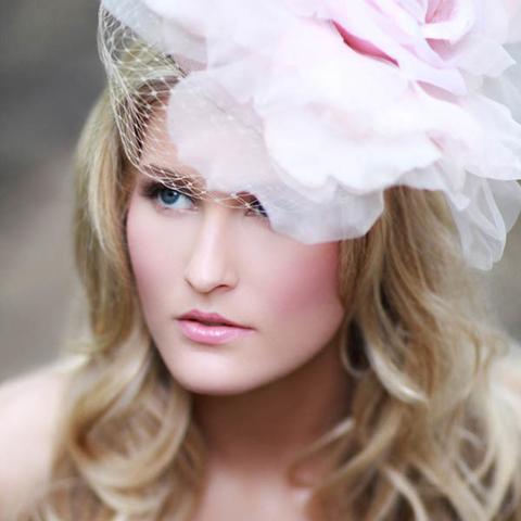 Wedding_Makeup_Artist_Sonia_Roselli_s_Work_47_of_86_large.jpg