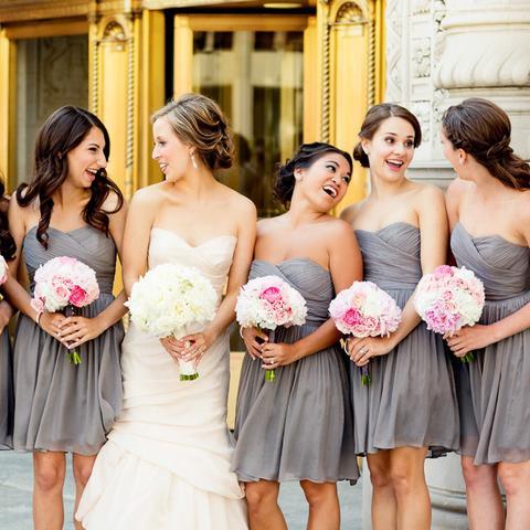 Wedding_Makeup_Artist_Sonia_Roselli_s_Work_52_of_86_large.jpg