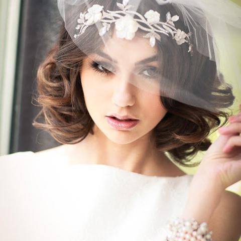 Wedding_Makeup_Artist_Sonia_Roselli_s_Work_54_of_86_large.jpg
