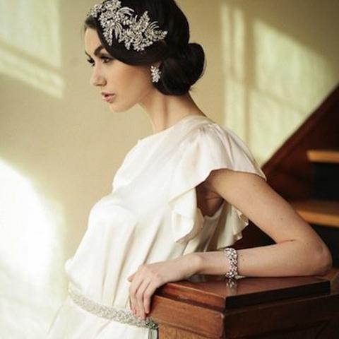 Wedding_Makeup_Artist_Sonia_Roselli_s_Work_55_of_86_large.jpg