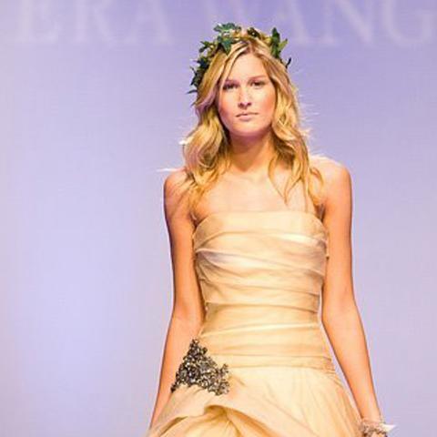 Wedding_Makeup_Artist_Sonia_Roselli_s_Work_60_of_86_large.jpg