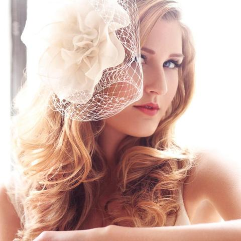 Wedding_Makeup_Artist_Sonia_Roselli_s_Work_65_of_86_large.jpg