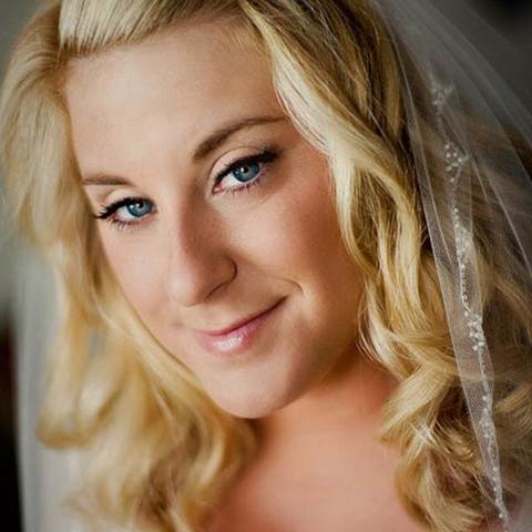 Wedding_Makeup_Artist_Sonia_Roselli_s_Work_74_of_86_large.jpg
